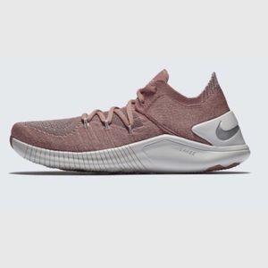 bcda7ad1d7a9 Nike Shoes - Nike Women s Free TR Flyknit 3